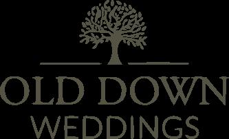 Old-Down-Weddings-Manor-House-Rustic-Barn