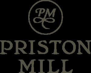 Priston-Mill-Wedding-Venue-Bristol-and-Bath